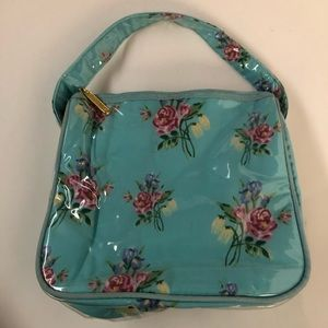 Vintage Tiffany hand bag